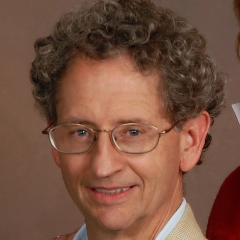 Harry T. Jones - Co-Owner of Blackberry Patchharryt@blackberrypatch.com
