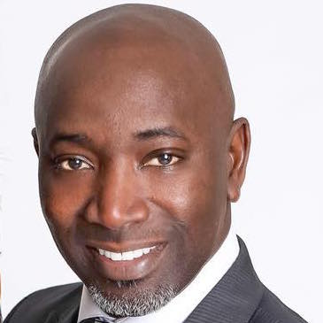 Pastor Denny Blake - Pastor of Disciples of Jesus Ministry Churchdennyblake@ymail.com