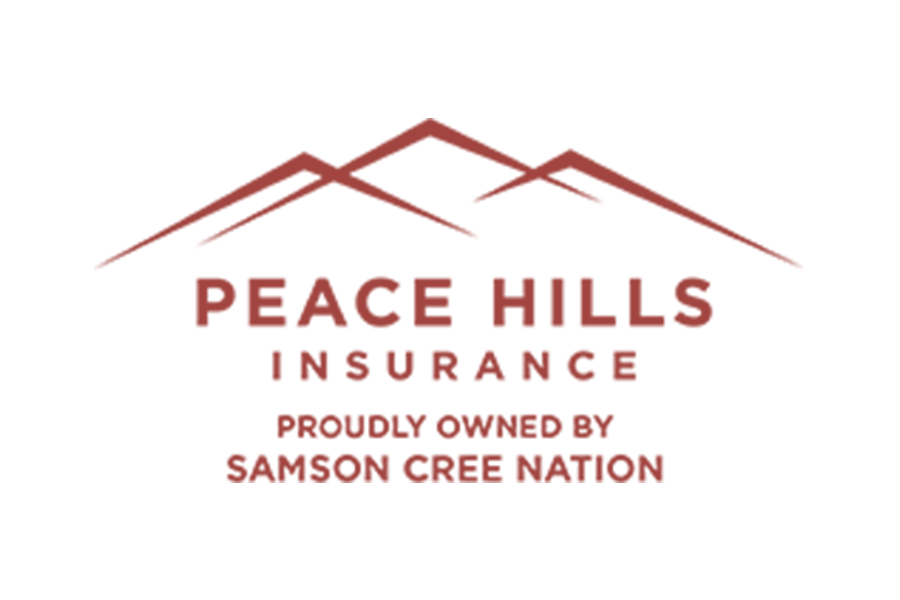 BvH-Client-Logos_0000s_0010_peace-hill.png