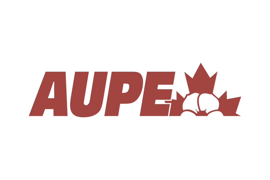 BvH-Client-Logos_0000s_0032_AUPE.png