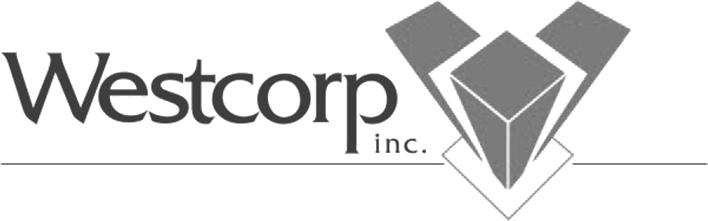 BvH-Client-Logos_0000s_0002_westcorp-inc-logo-1-638.png