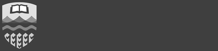 BvH-Client-Logos_0000s_0005_U-of-A-Logo.png
