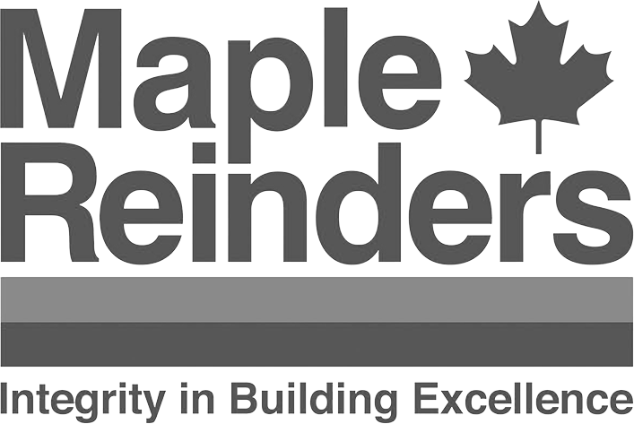 BvH-Client-Logos_0000s_0012_maple.png