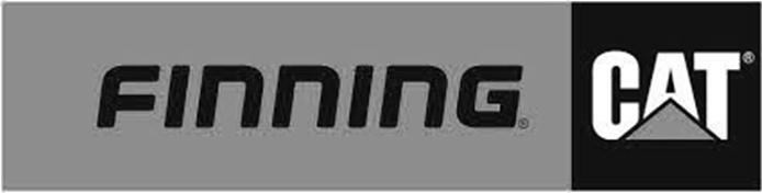 BvH-Client-Logos_0000s_0018_finning.png