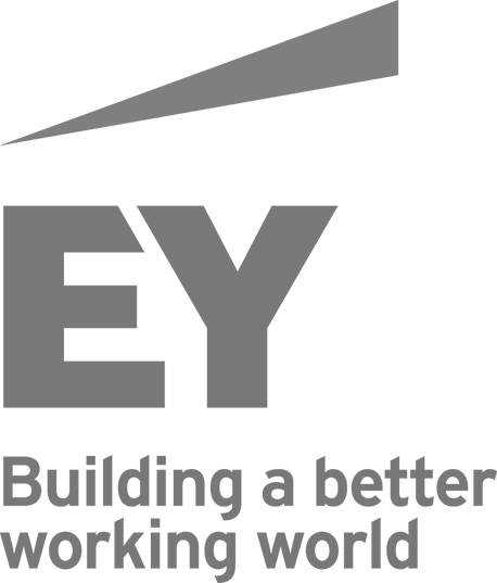 BvH-Client-Logos_0000s_0019_EY_Logo_Beam_Tag_Stacked_RGB_EN.png