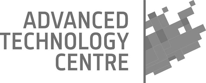 BvH-Client-Logos_0000s_0023_ATC.png