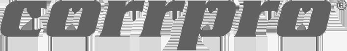 BvH-Client-Logos_0000s_0029_corrpro-150h.png