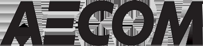 BvH-Client-Logos_0000s_0033_aecom.png