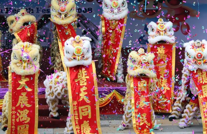ss-china-lion-dance-Hong-Kong-web-711x460.jpg