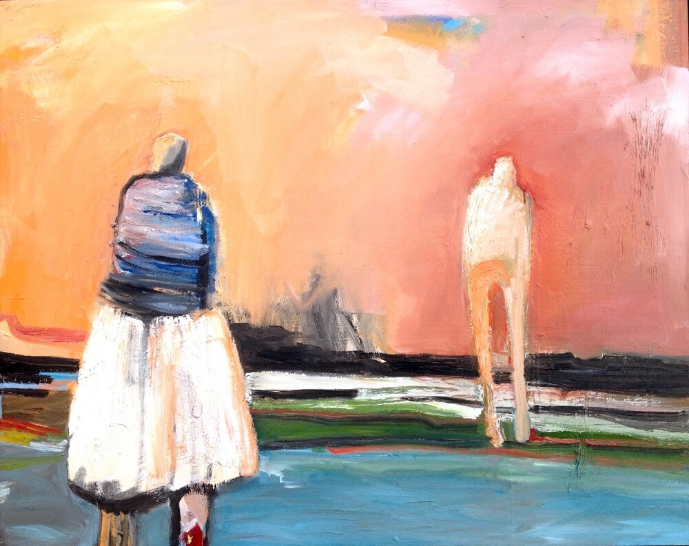 Shores-of-Indifference_48-x-60-inches-oil-on-canvas_