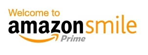 amazon smile logo.jpeg