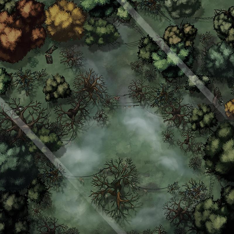 Witchwood.jpg