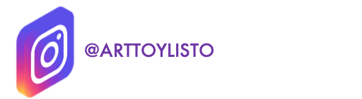 INSTAGRAM_TOYLISTO.png