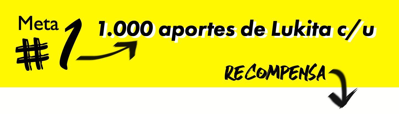 fondo recompensas_1.png
