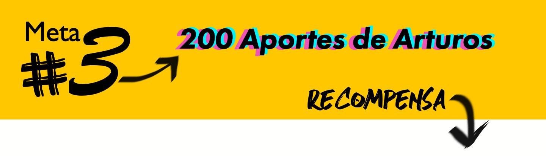 fondo recompensas_3.png
