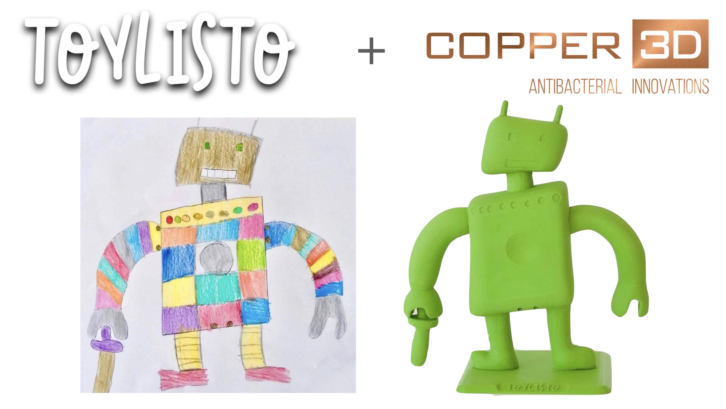 Antibac Art Toy.png