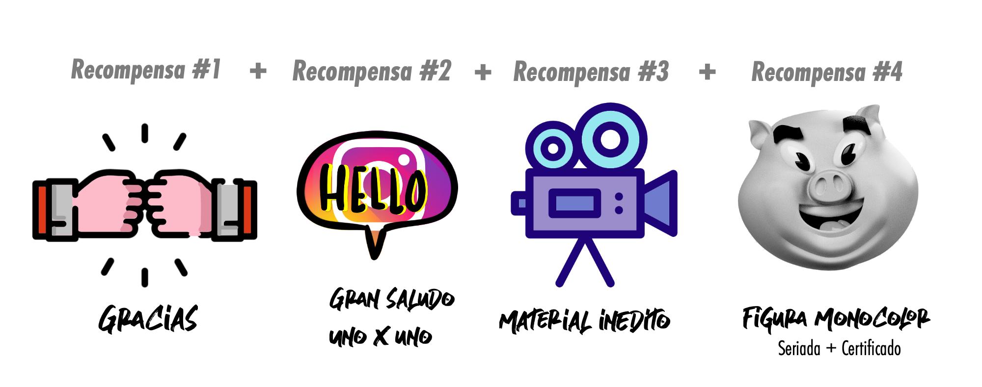 recompensas_combinadas_1.png
