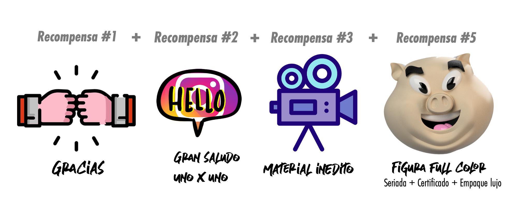 recompensas_combinadas_2.png