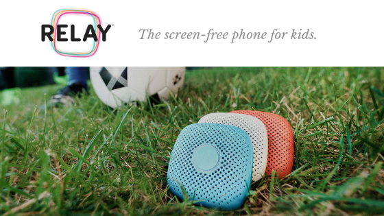 Relay the screen-free phone for kids.png