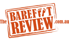 BAREFOOT REVIEW.png
