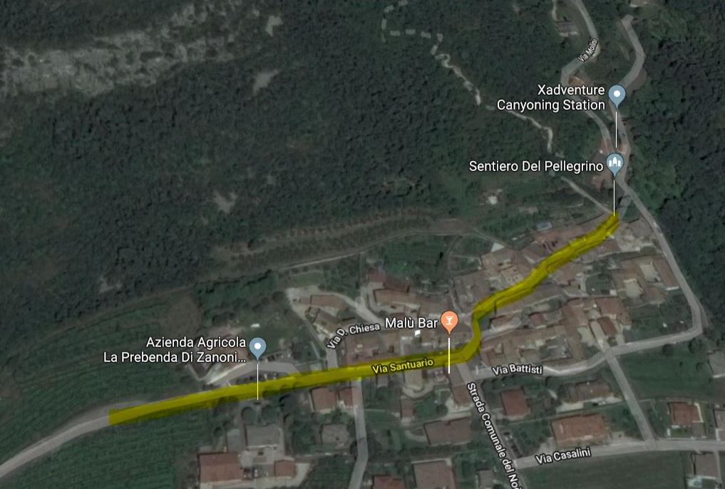 MDC_map.jpg