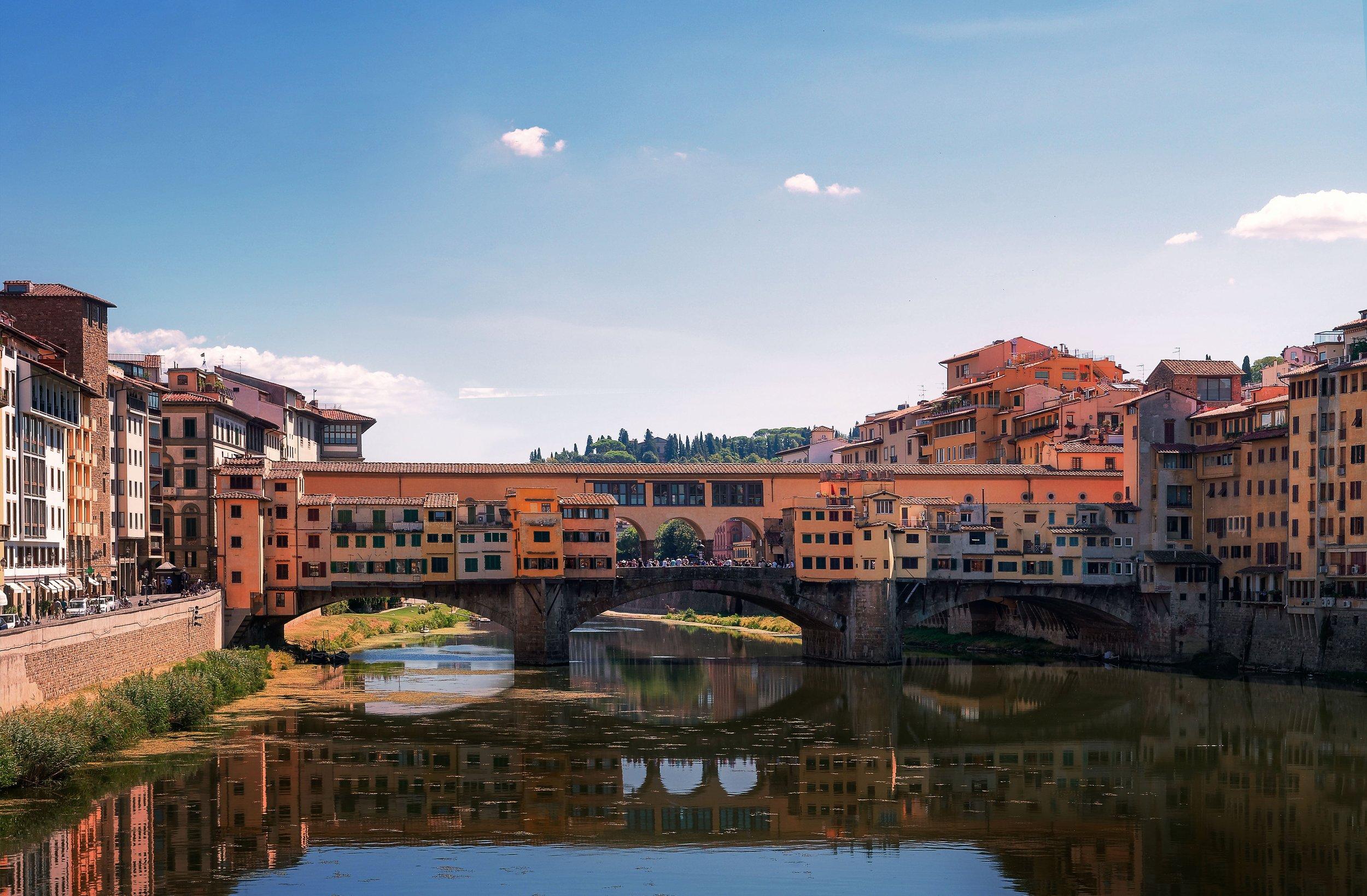 B&B Hotel Firenze Nuovo
