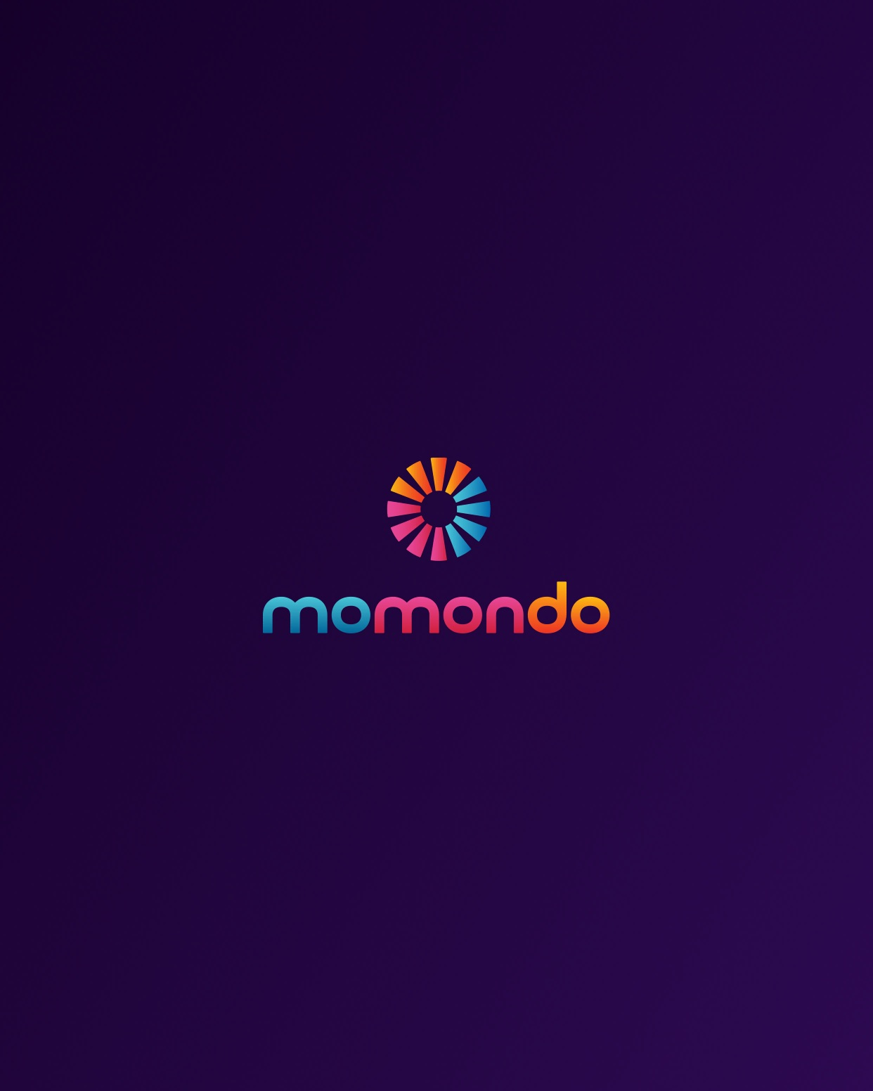 momondo: Searches many sites to get the best price available on flights, hotels, and car rentals. - This app is not a booking site, it redirects you to the booking site. Always check more than one search engine. You can set alerts for price changes and search by your budget, destination, or dates.