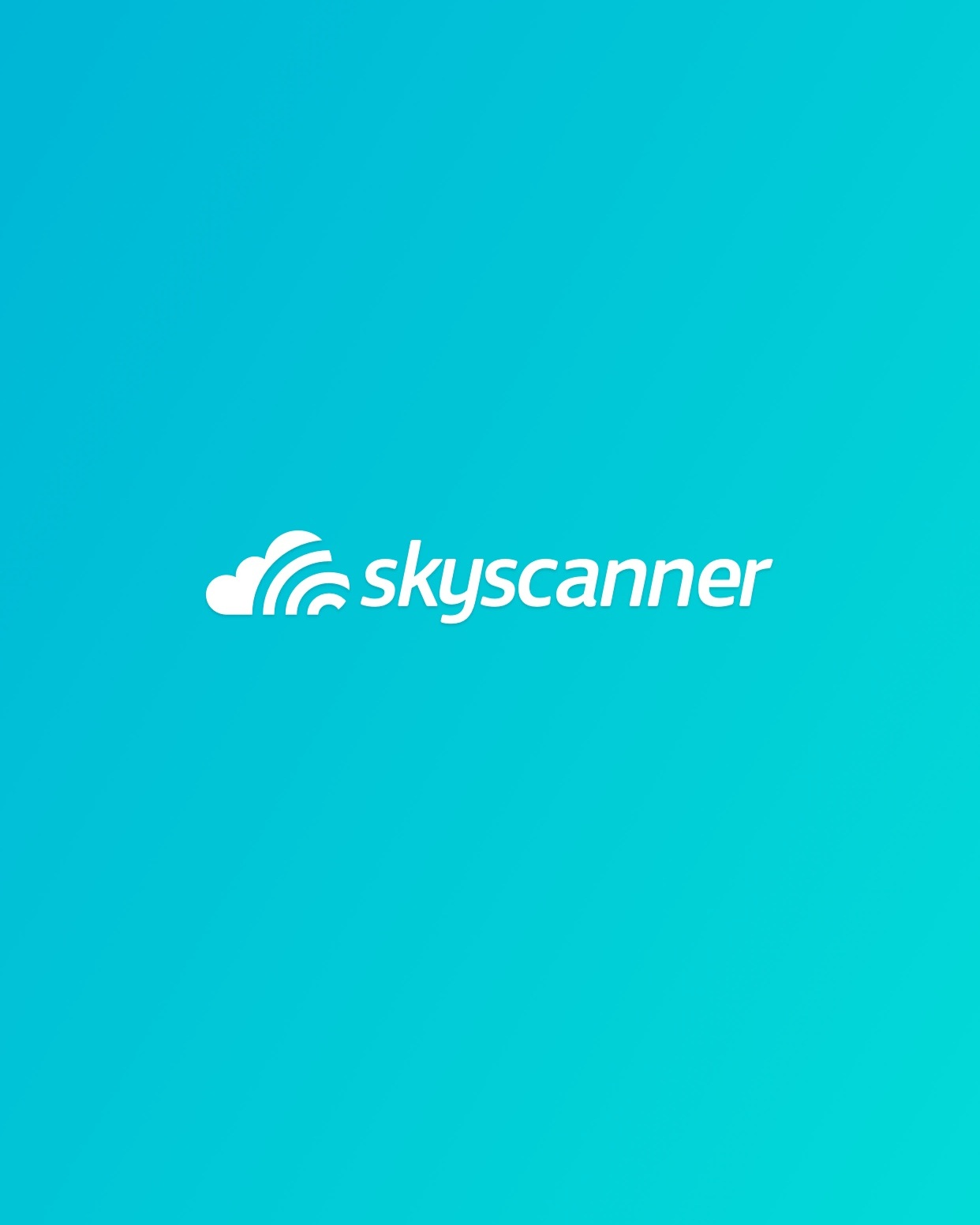 skyscanner: Searches many sites to get the best price available on flights, hotels, and car rentals. - This app is not a booking site, it redirects you to the booking site. Always check more than one search engine. You can set alerts for price changes and search by destination for travel anytime, certain dates, or months.