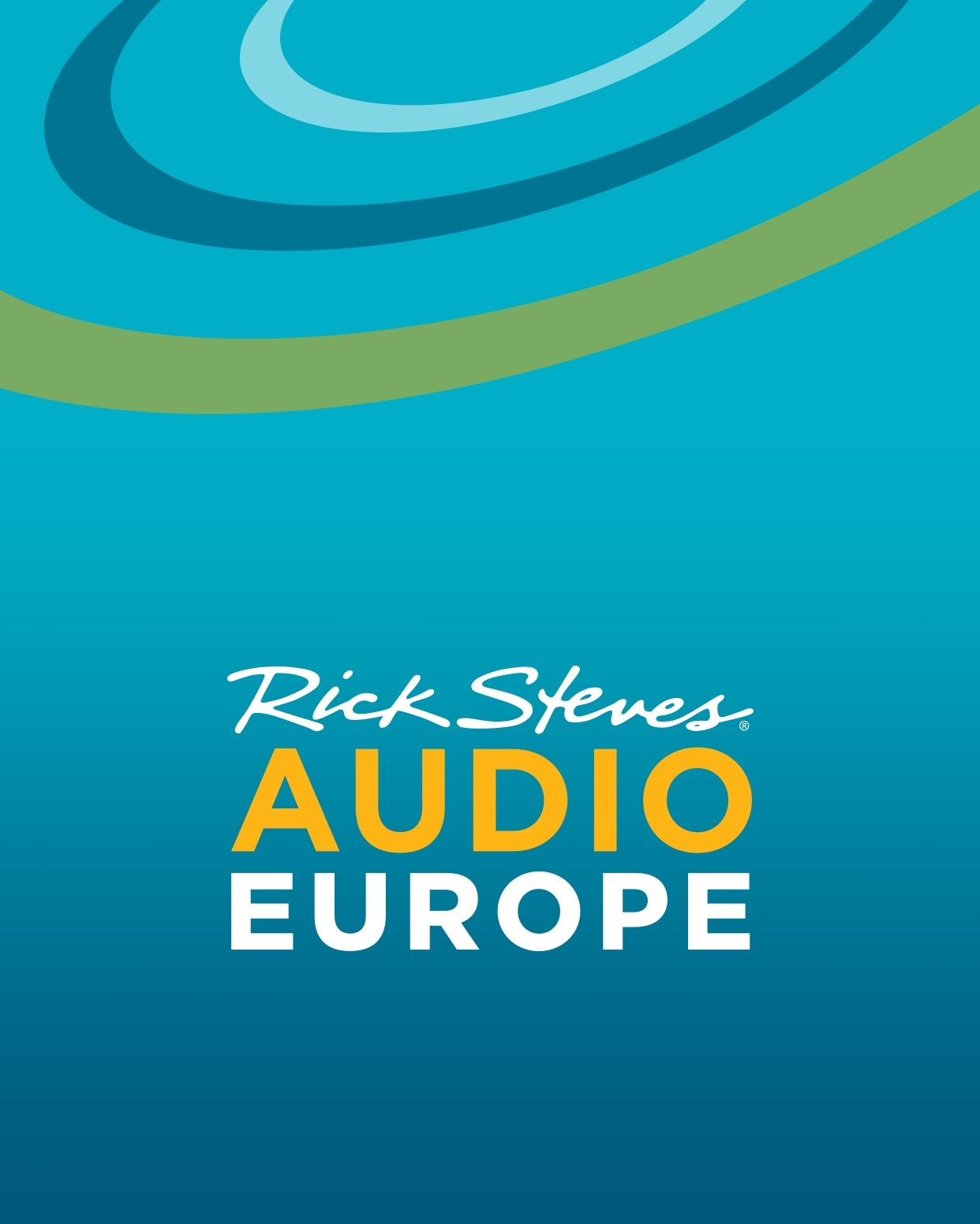 Rick Steve's Audio Europe: Downloadable Audio Tours. - This is great if you don't want to pay extra for a tour guide or headphones.