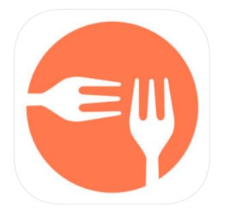 eatwith:Reserve and pay for your seat to eat with locals in 130+ countries. - Also, you can find cooking classes on this app.
