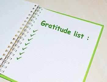 gratitude-diary350.jpg