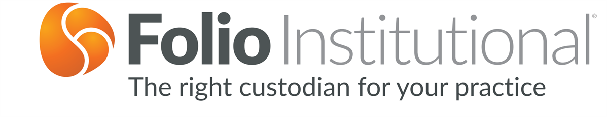 Folio Institutional.png