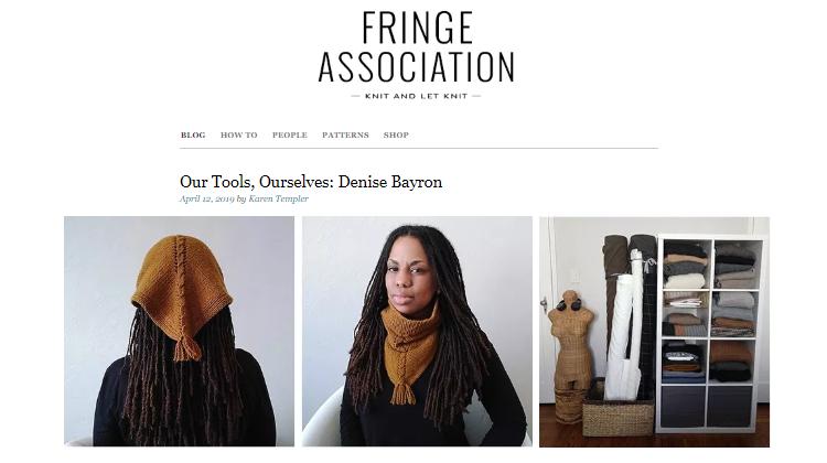fringe association.png