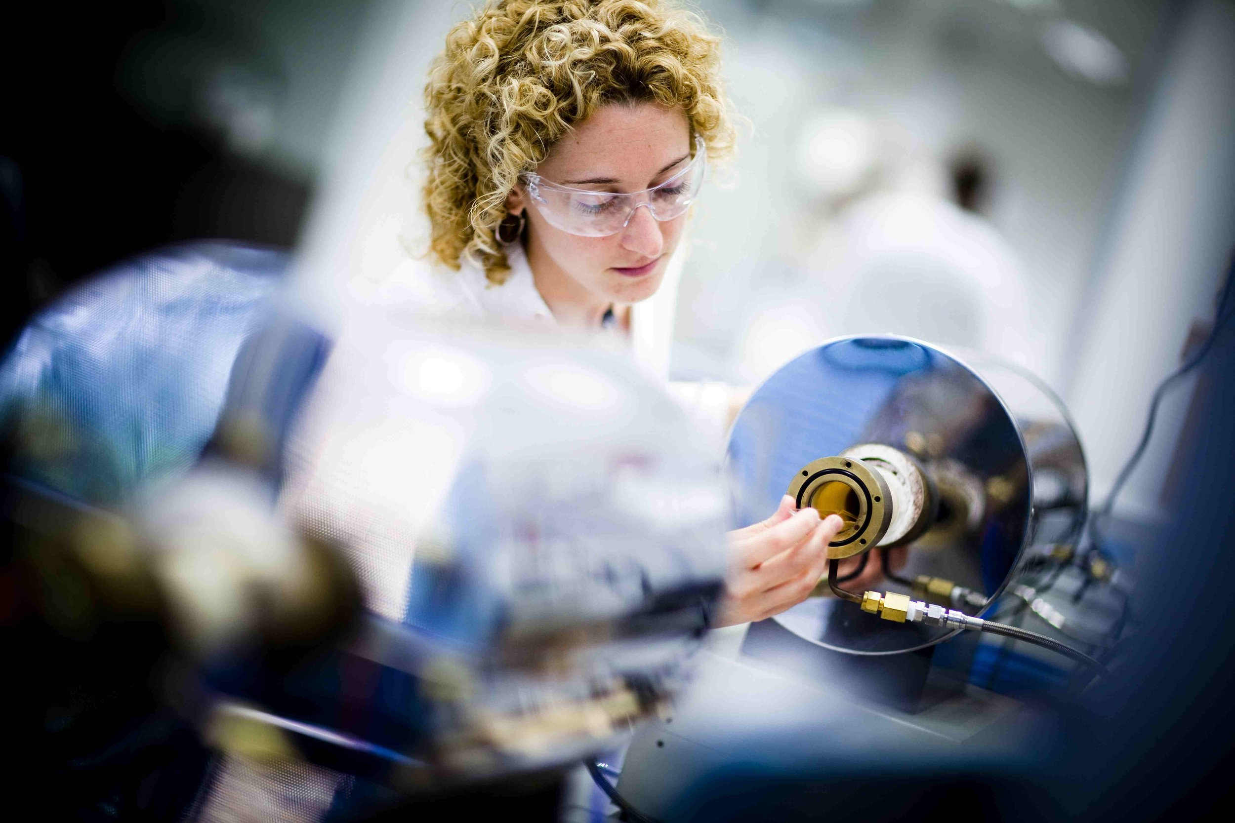 Australian Institute for Bio/Nanotechnology QLD