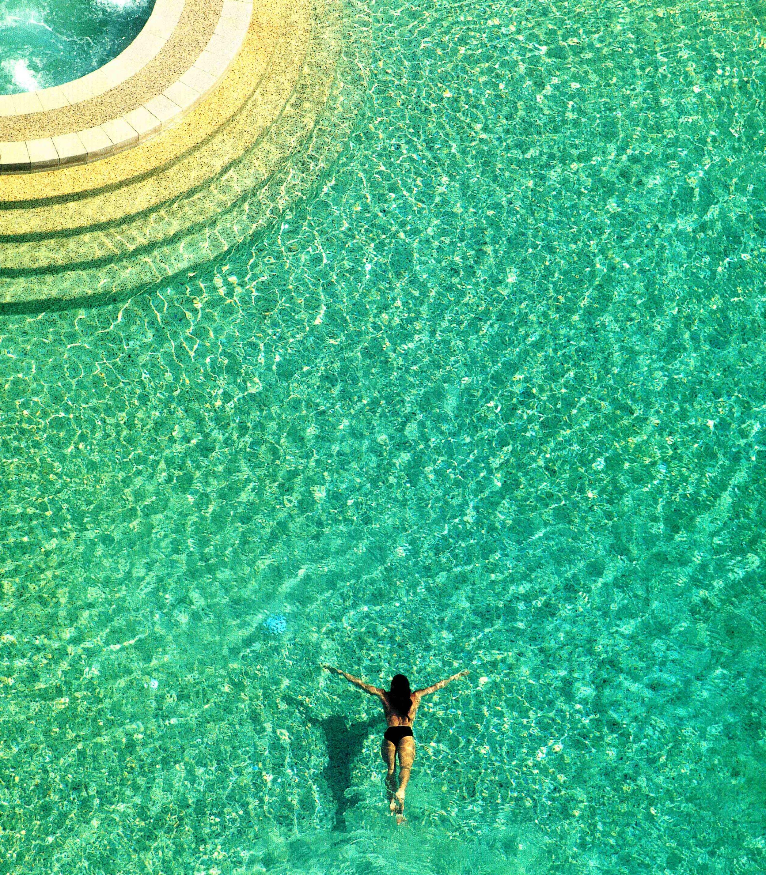 Royal Pines Resort QLD