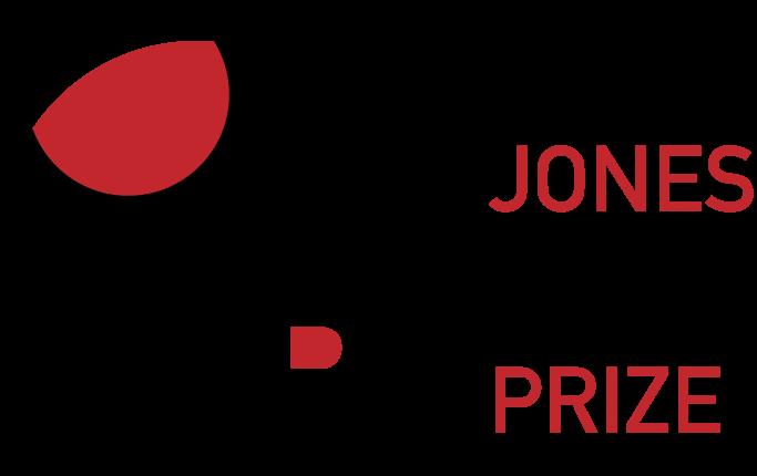 jsp_logo_tagline.png