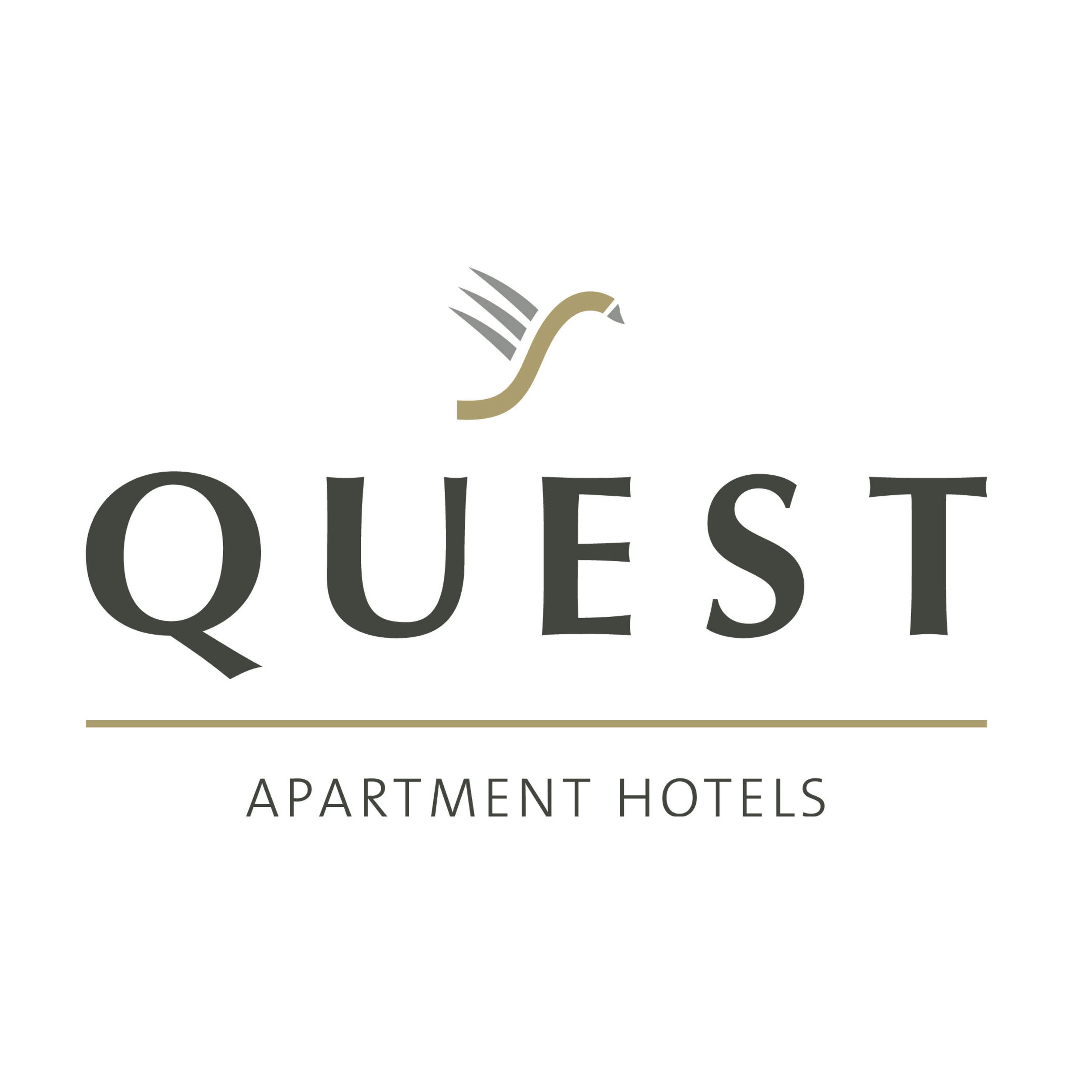 - Stay in comfort at Quest Apartments Griffith. Conveniently located opposite the main street of Griffith, simply stroll across the park, pick up a delicious coffee, then head down the lane way to take in the artwork.