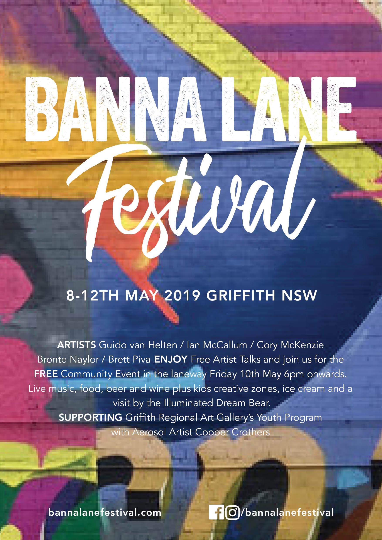 Banna Lane Festival Booklet.jpg