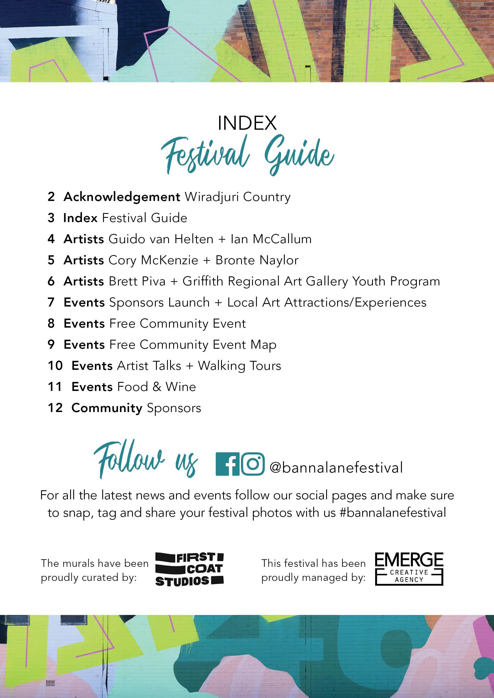 Banna Lane Festival Booklet3.jpg