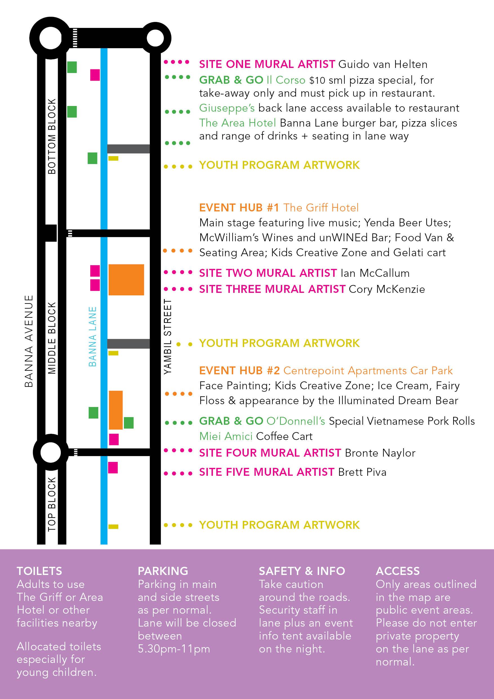 Banna Lane Festival Booklet9.jpg