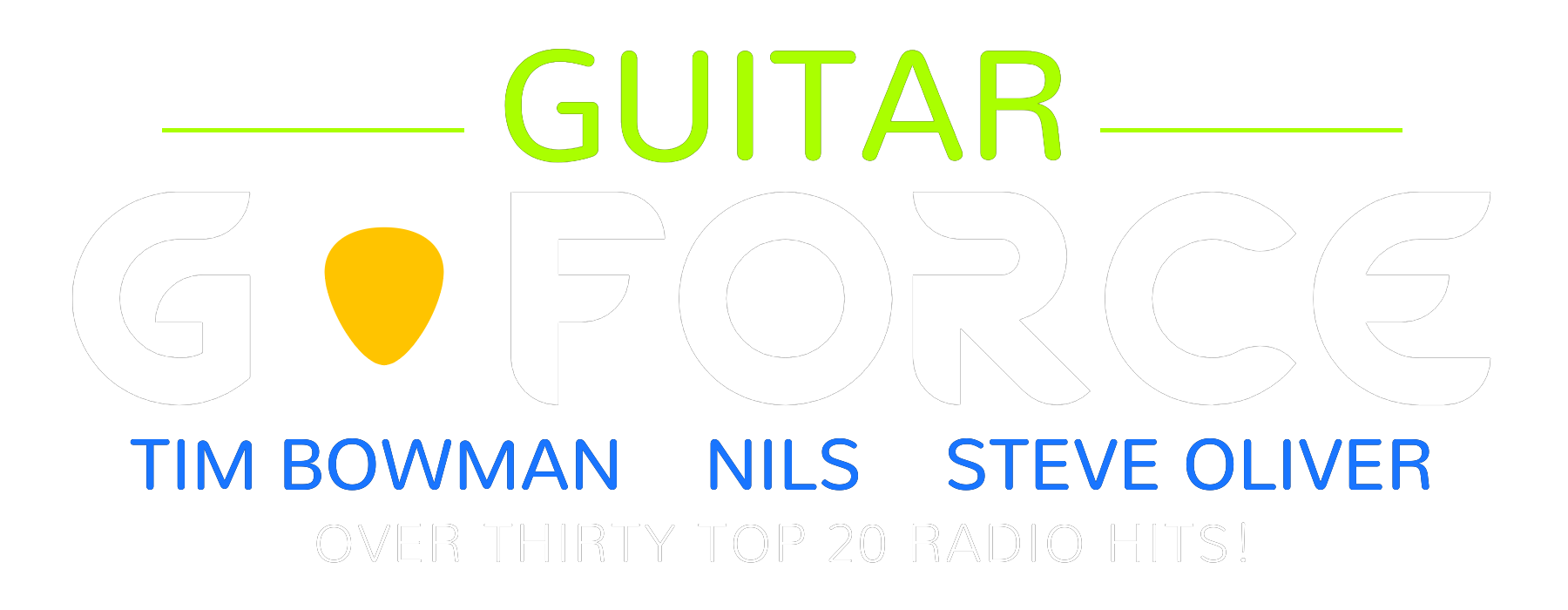 Guitar G-Force Logo Trans for Dark.png