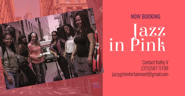 Jazzy Girl Entertainment Slider JIP.png