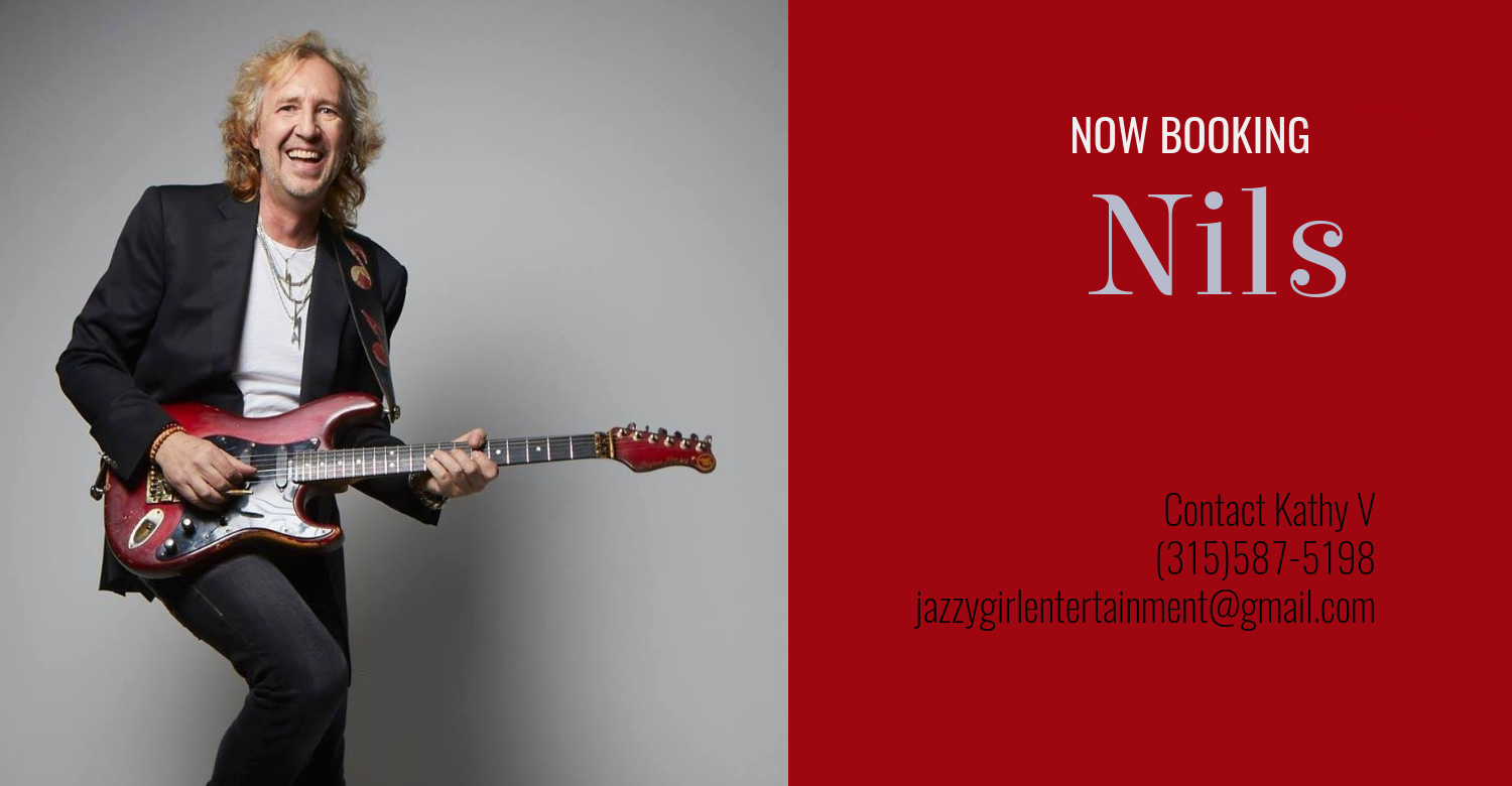 Jazzy Girl Entertainment Slider Nils.png