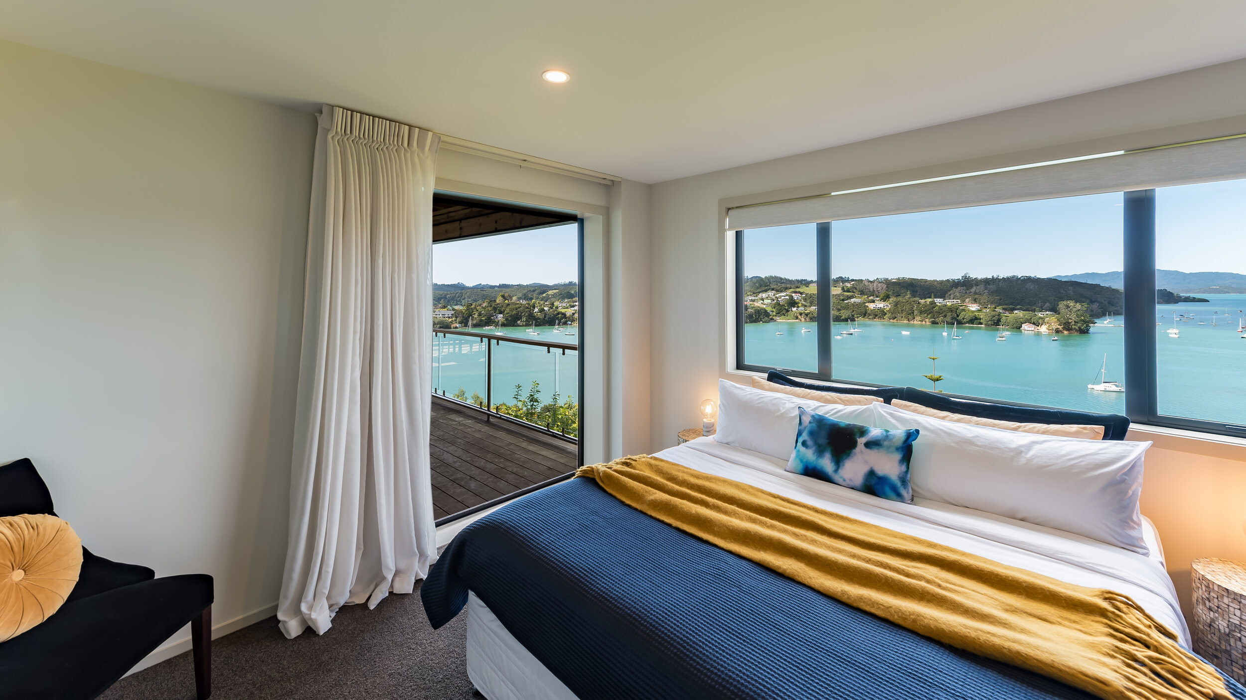 Marina Cove-59 Okiato Super King room.jpg