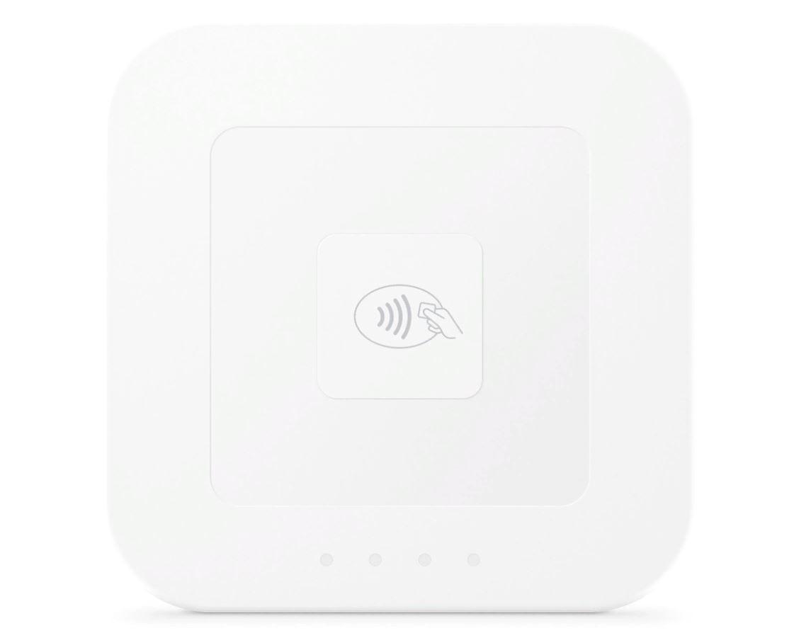 8dbc2b2b7dd75 Rent SQUARE Chip Readers — Stacks Rental House