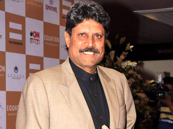 FEB 8: The outstanding Indian cricket all-rounder, Kapil Dev, becomes the leader wicket taker in the history of cricket