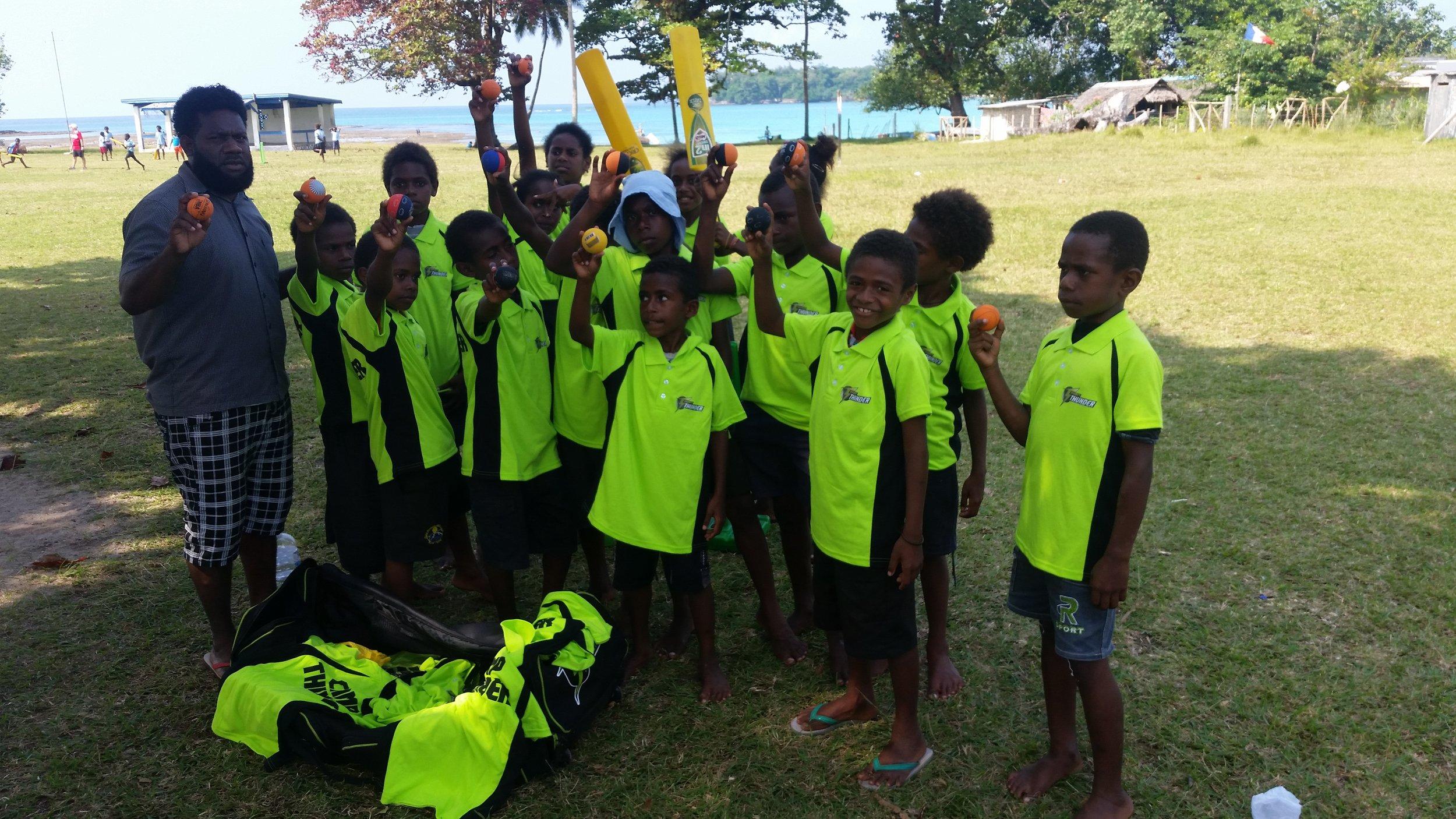 Vanuatu - main image.jpg