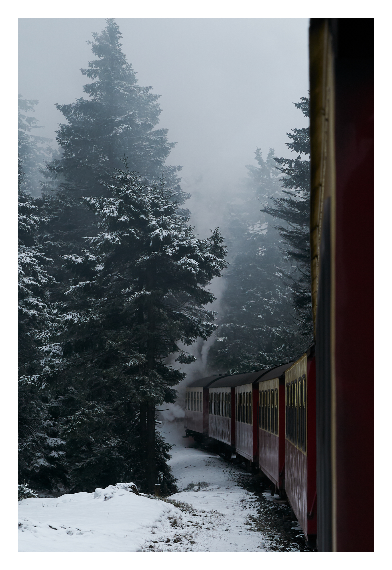 Brocken-train-untitled-0693 1.jpg