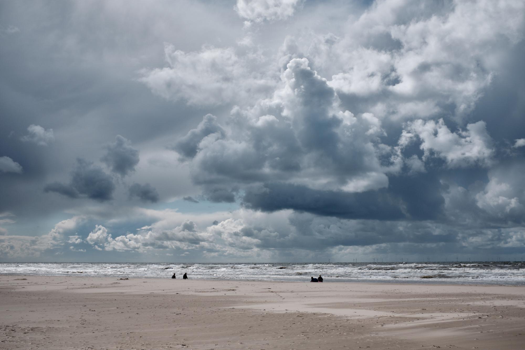 DSCF5815 - Beach.jpg