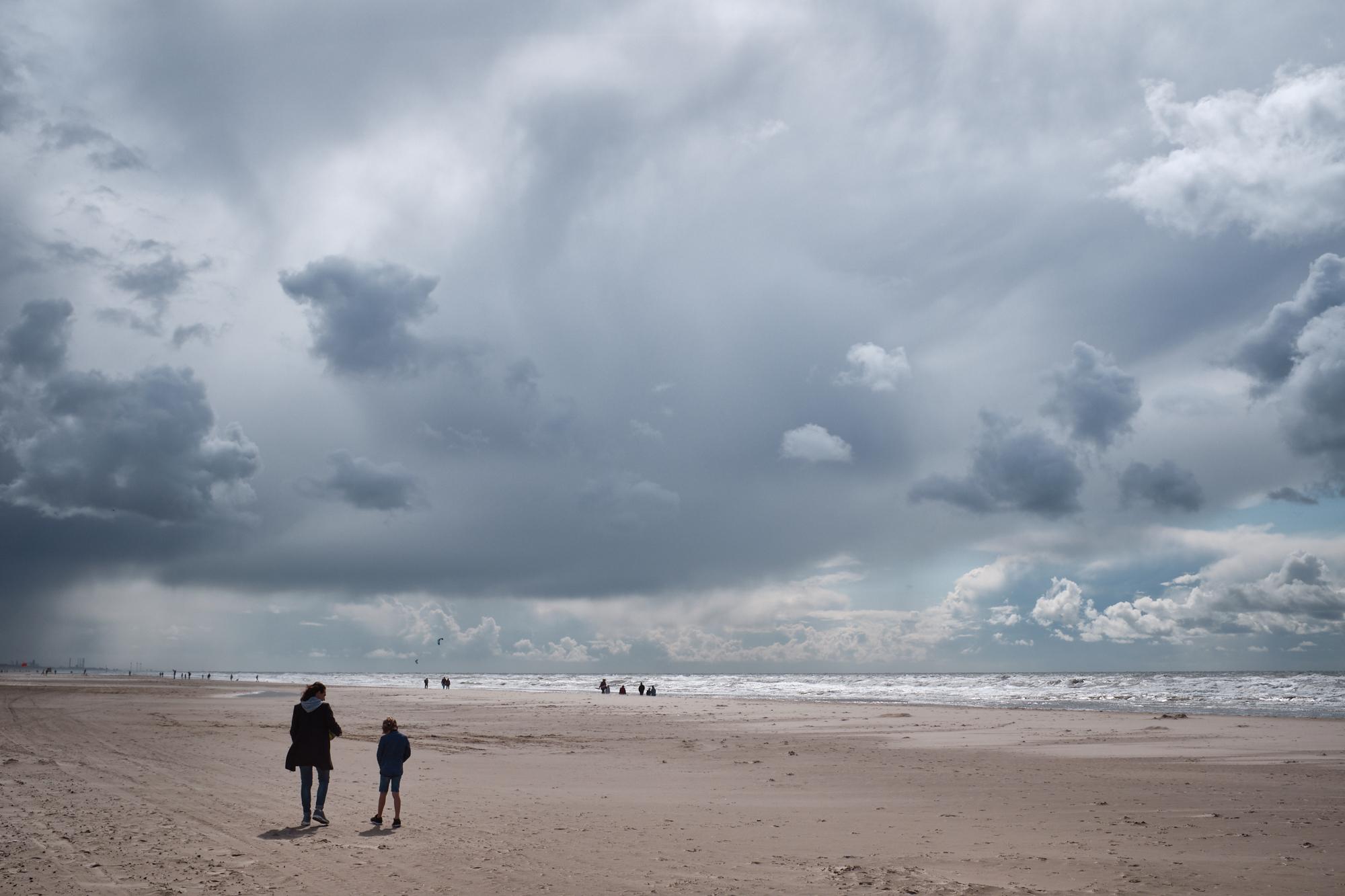 DSCF5816 - Beach.jpg